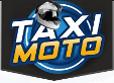 taxi-moto-paris.mobi